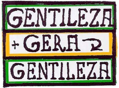 gentileza1